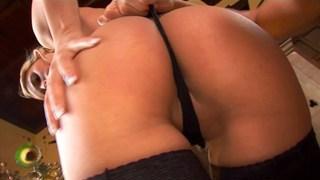 Rough anal with Regina