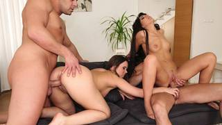 sex-pusiy-grils-vedio-downlaod