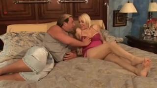 Husband Wife Fantasy
