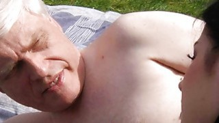 Family nudist park hot porn