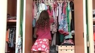 Little girl raped hard hot porn