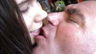 Very young sister (フェラ)blowjob Incest(近親相姦)