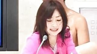 Bukkake news japan hot porn