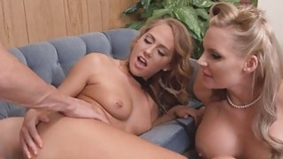 carter cruise took cock inside her butt