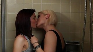 Bad Lesbian Ash Hollywood Licking Kiera Winters Pu