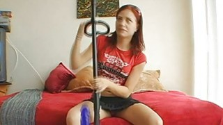 steamy fuckfest session with agreeable babes