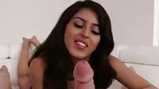 Indian Beauty Queen To Pop Your Seeds