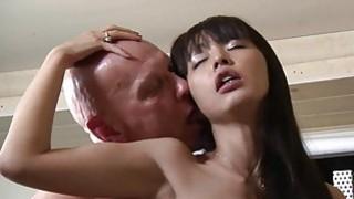 student sex Asian teacher