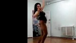 egyptian dance new 2016