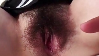 perfect hardcore for sakura anna�s tight pussy