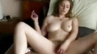 masturbation break my stepsister on spy camera