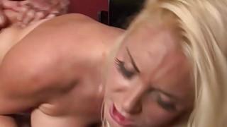 Imagetwist yukikax girl related hot porn