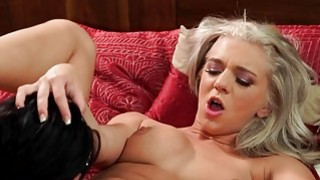 tiffany-watson---blowjob-whore
