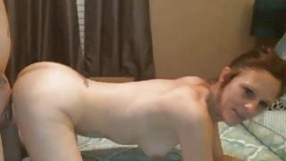 Purenudism pag hot porn