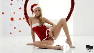 Ukrainian blonde vennice hot porn