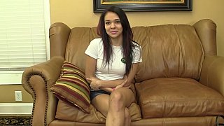Casting couch hero