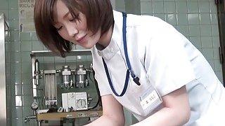 뜨거운 포르노 괴롭 히고 자막 CFNM 밑 일본 학생들이 학교 [5 : 05x720p]