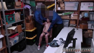 jane anal teen xxx suspect was apprehended by lp officers while
