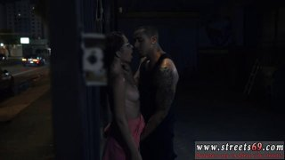My foot slave girl and gym domination first time Guys do make passes