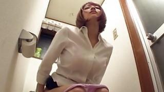 U15 japanese peeing hot porn