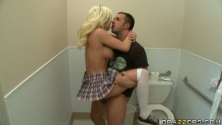 Brazzers milf britney amber gets fucked at work Brazzers Milf Britney Amber Gets Fucked At Work Tube Porn Video