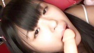 Jav Teen Reina Tsukimoto Teases In Girl Kini tube porn video